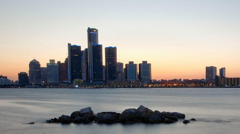 Cómo Invertir en Detroit Desde Argentina en 2021