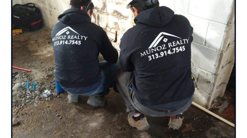 Muñoz Realty